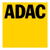 Banner ADAC