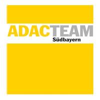 ADAC Südbayern