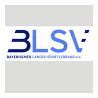 Banner BLSV