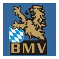 Banner BMV