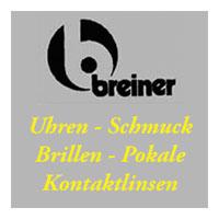 Banner Breiner