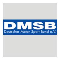 Banner DMSB