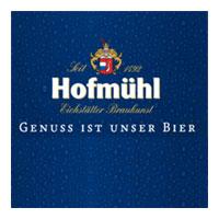 Banner Hofmühl