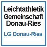 Banner LG Donau-Ries