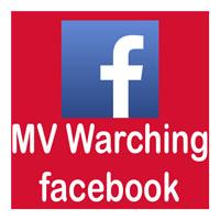 Banner MVW Facebook