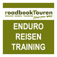 Banner Roadbooktouren