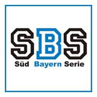Banner Nordbayernserie