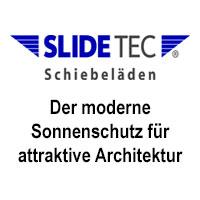 Banner Slidetec